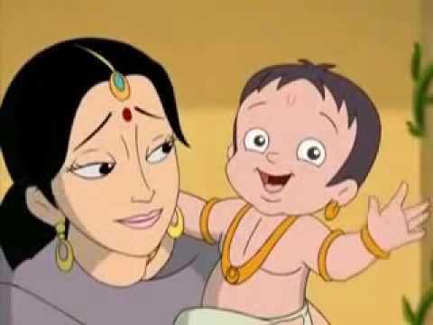 The Krishna 2 Full Movie In Hindi Download