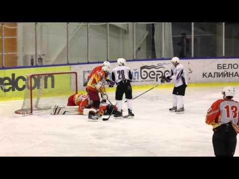 Хоккей ЧМ-2015 Россия - Беларусь смотреть онлайн прямая