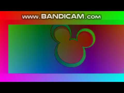Playhouse Disney Effects (Sponsored by Preview 2 Effects)