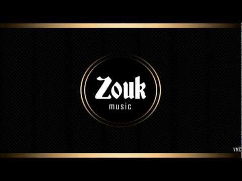 Should I Go - Dj Mafie Zouker (Zouk Music)