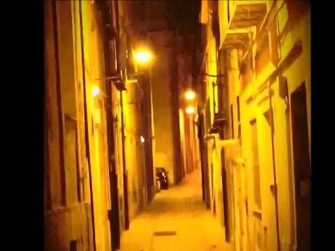 Le Strade di Notte Giorgio Gaber mp3
