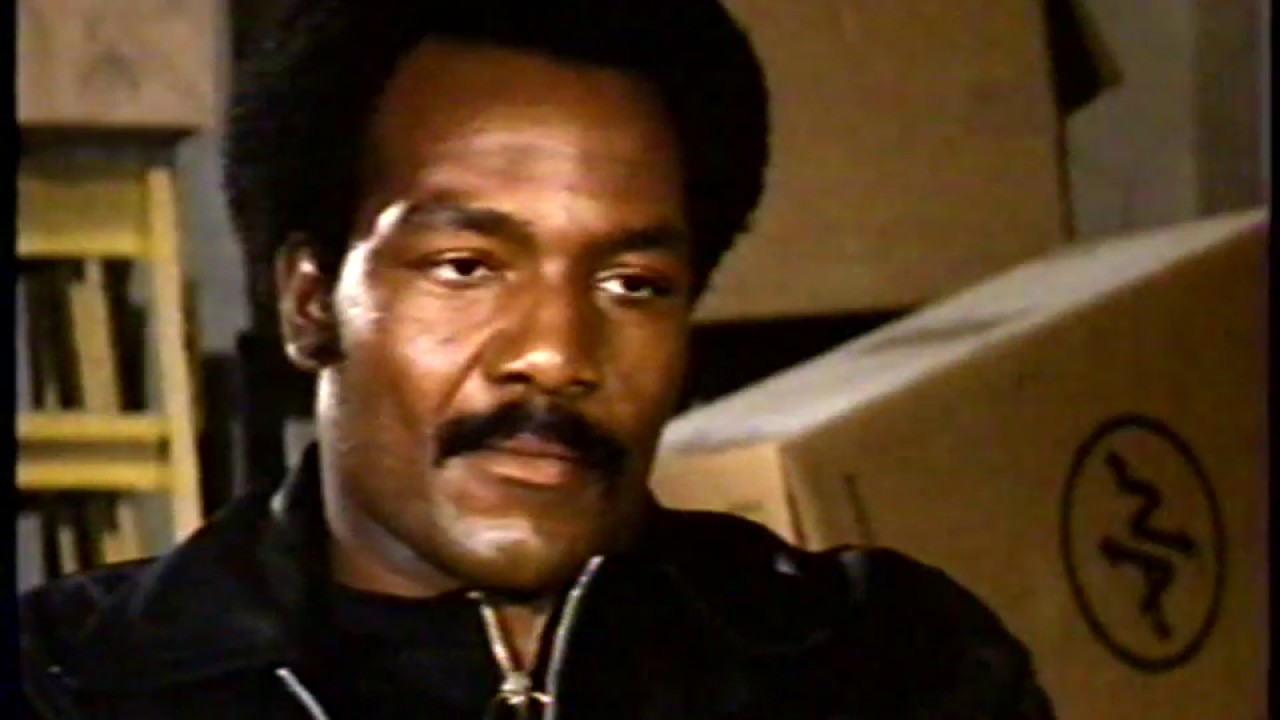 Jim Brown Slaughter >> Slaughter Jim Brown
