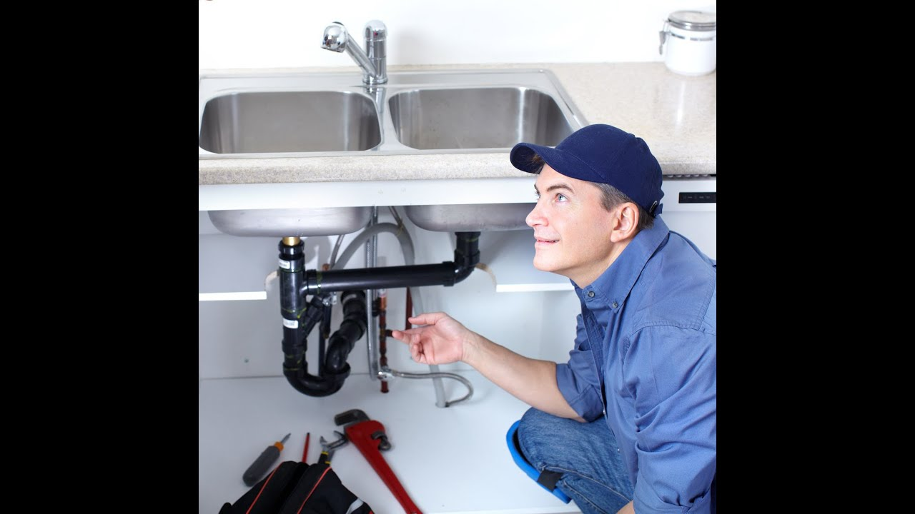 Emergency Plumbers Find A: 24 Hour Emergency Plumber NY, New York City