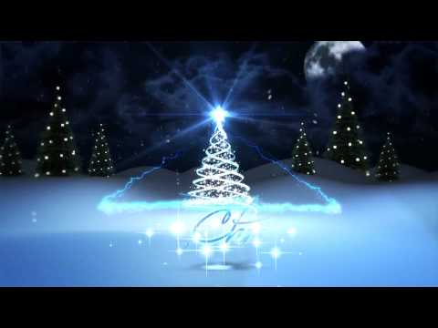 Lite Rock 105: The Christmas Music Station