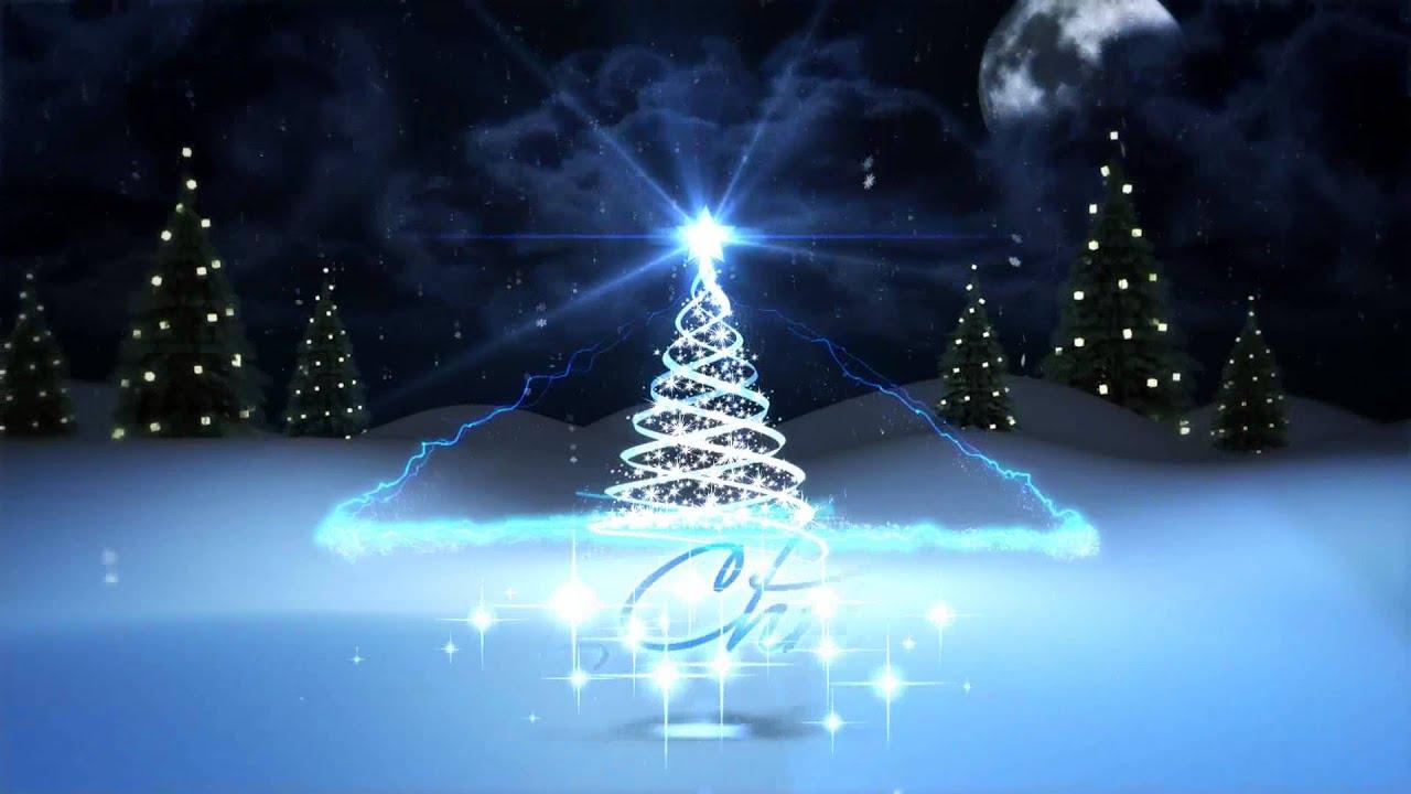 Christmas Music On Youtube.Lite Rock 105 The Christmas Music Station