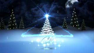 Download Lite Rock 105: The Christmas Music Station MP3 song and Music Video