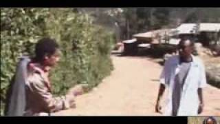 Oromia/oromo new music by Hacaaluu Hundessa