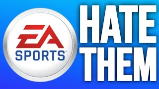 Download EA is the WORST Company ever... Here's why Mp3 and Videos