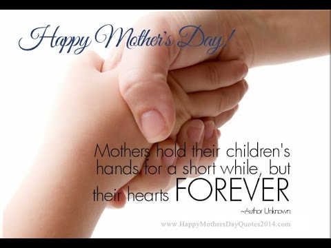 Top 20 Mothers Day Rip Quotes Of You And Your Mom Journey   YouTube