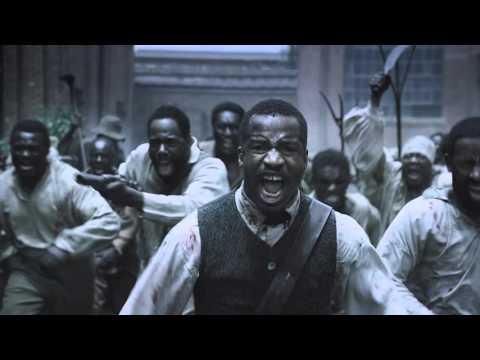 Strange Fruit By Nina Simone (The Birth Of A Nation Trailer Music)