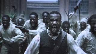 Strange Fruit By Nina Simone The Birth Of A Nation Trailer Music
