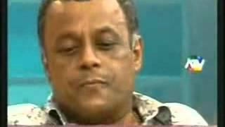 Melcochita humilla a Angobaldo