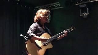 Découverte, espoir, nouvelle chansons françaises: Christine DAVI