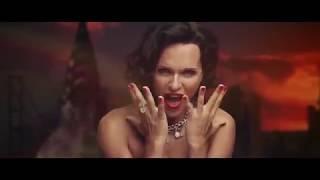 Музыкальный клип Слава — Красный