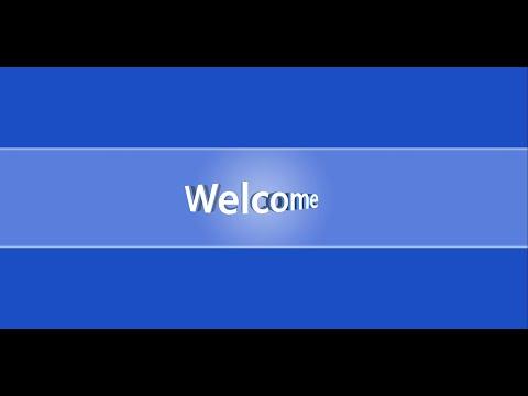 Windows XP [360° VR]