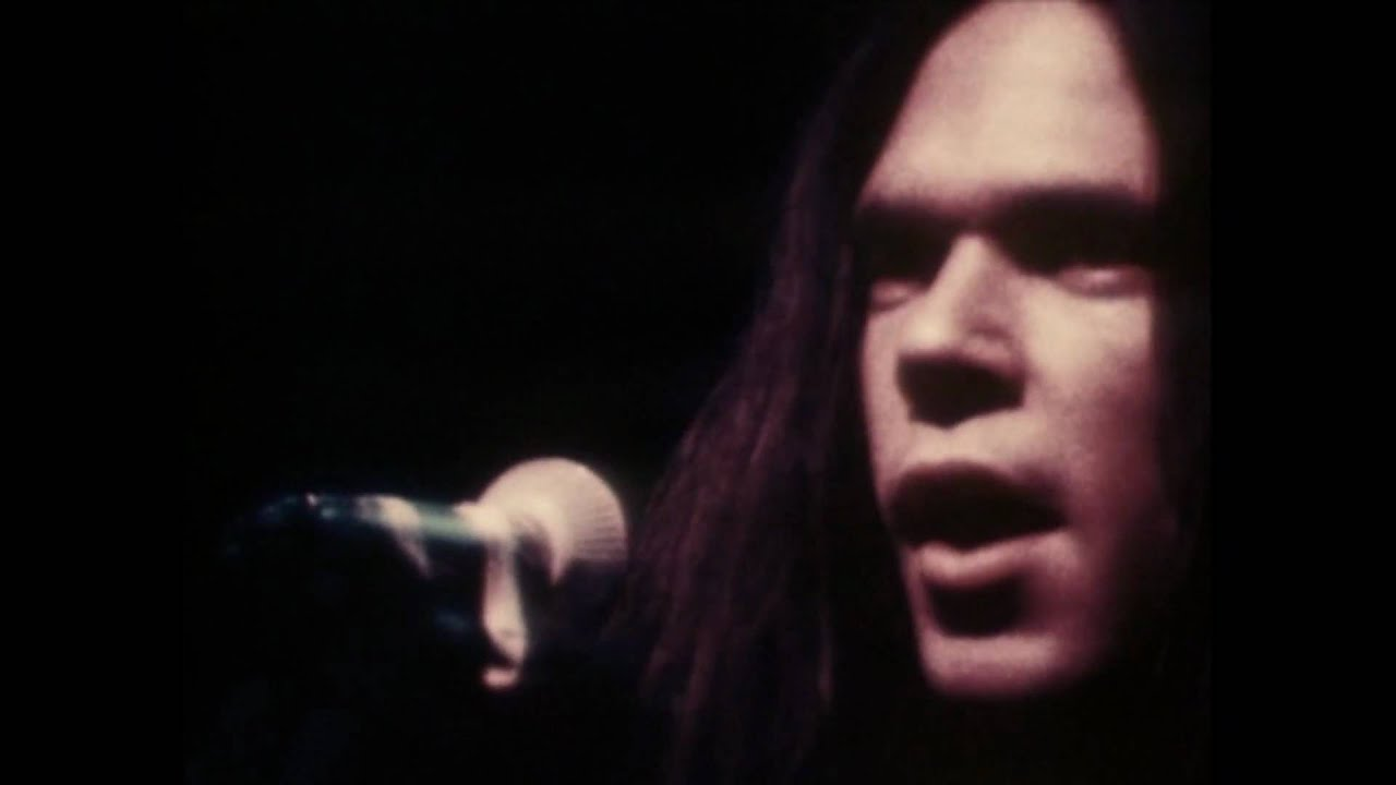 neil-young-on-the-way-home-tell-me-why-bluearmyfr111