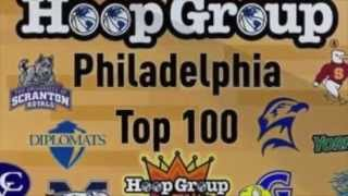 PHILLY hoopgroup top 100 Sammy Session DOES the job!!!!