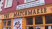Irelands Premier Dating Service - Intro Matchmaking Agency