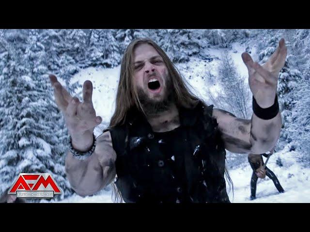 ASENBLUT - Asenblut (2018) // Official Music Video // AFM Records