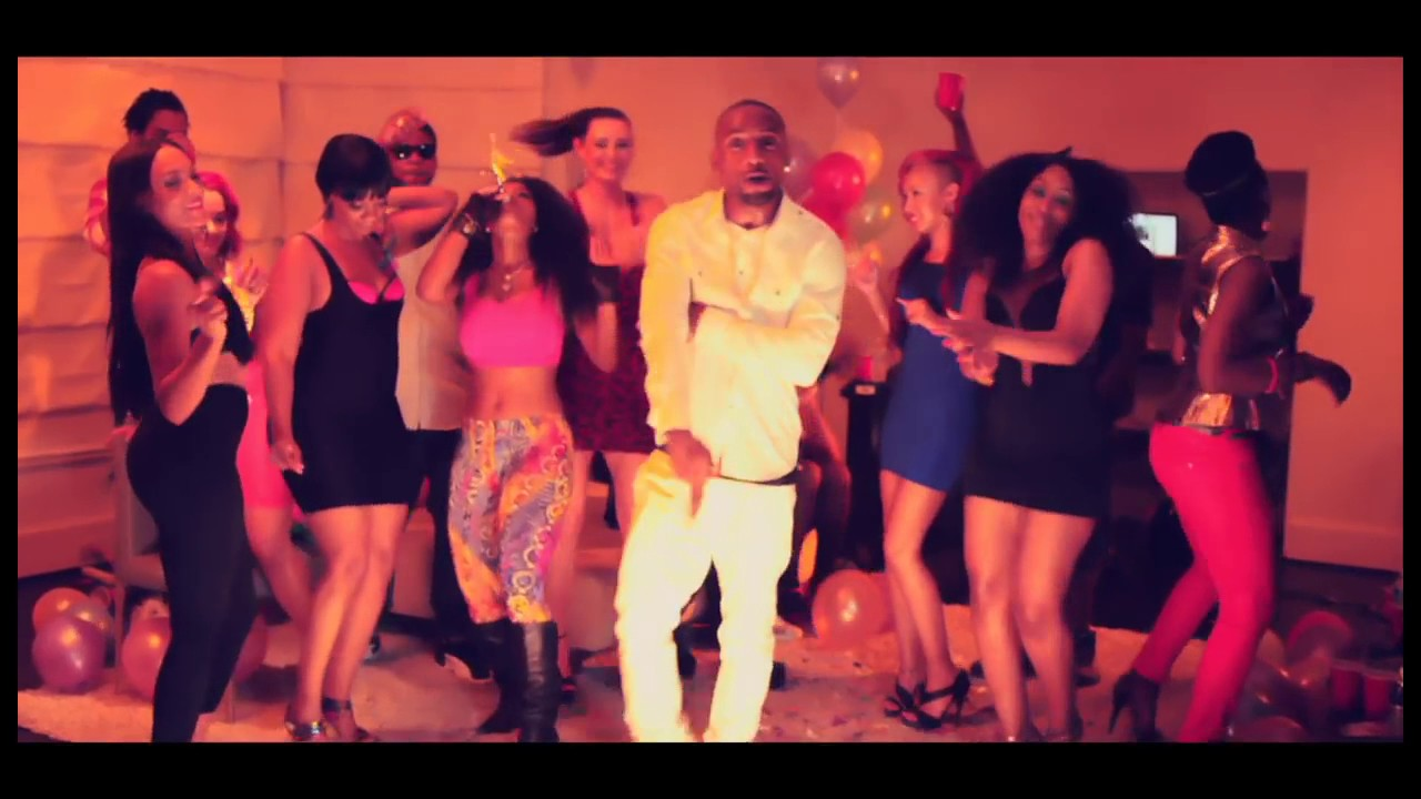 Download Kay Switch - Sister Caro ft D'Banj (Official Video)