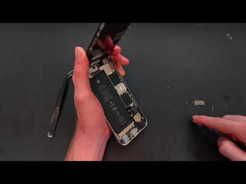 iphone-6s-battery-replacement