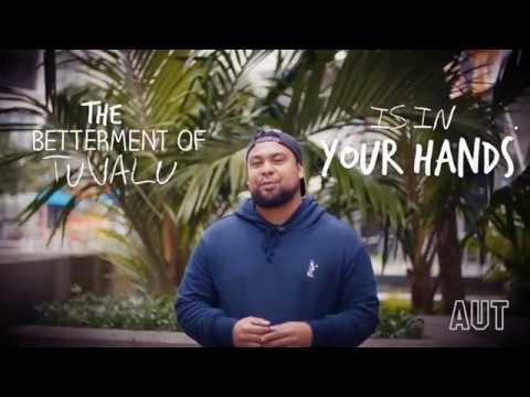 Tuvalu Language Week 2017