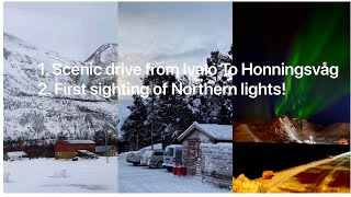 day-3-northern-lights-of-scandinavia-insight-vacations