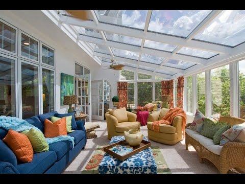 Sun Room Addition Cost Miami Fl You