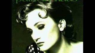Watch Patricia Kaas Souvenirs De Lest video