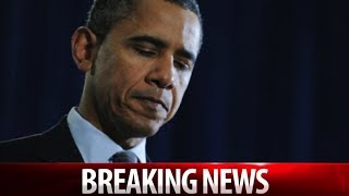 SENATE COMMITTEE JUST APROVED! OBAMA PROBABLY LOSING HIS PENSION!