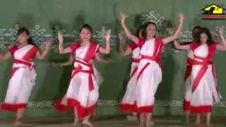 Koilare Telugu Folk Video Song || Live Performance ll Musichouse27
