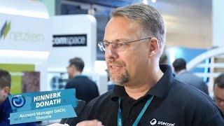 Mit 360-Grad-Blick zur perfekten Customer Journey - Sitecore auf der dmexco 2017