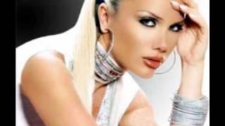 Nicole Saba-ana tabe3y keda أنا طبعي كدة -نيكول سابا