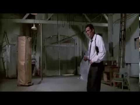 mr blonde in the movie reservoir dogs Betsy heimann's costume design for reservoir dogs (1992) spawned  while mr  blonde (michael madsen) wears a double vented jacket with.