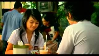Catatan Akhir Sekolah Full Movie 2005