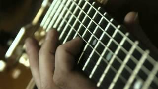 Hungaria - Django Reinhardt