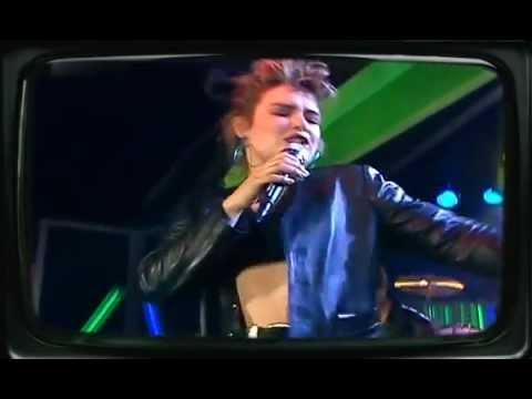 Kim Wilde - Schoolgirl 1986 mp3