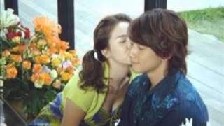 Ost Full House Song Hye Kyu Sha La La LYRIC
