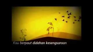 Dayang Nurfaizah - Ku Temu Cahaya, New Song 2012 (Theme Song For The Malaysian AIDS Foundation)