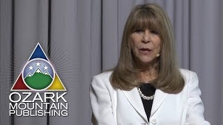 Nancy Tremain - Re-Introduction To The Reptilians