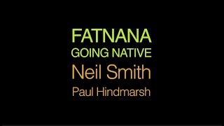 Fatnana 'Going Native' | Line 6 Helix Native