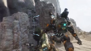 titanfall 2 story mode 7
