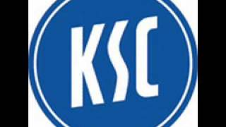 KSC Ole Ole
