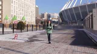 видео Насосы, насосные станции Wilo от официального дилера