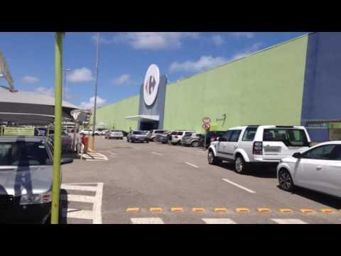 DM News :: TJ condena Carrefour por ponta de cigarro jogado em bebe no DF (23/09/16)