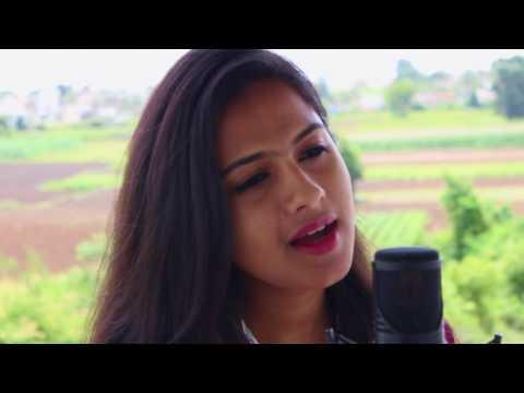 Onde#Samane#Nittusiru#Galipata#movie#Female#version#By-Harshitha.