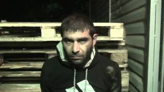 В Москве задержали похитителей банкоматов