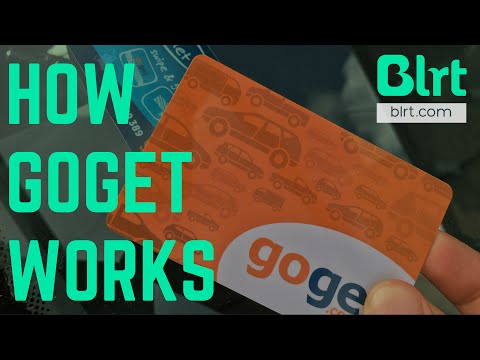how-goget-carshare-works