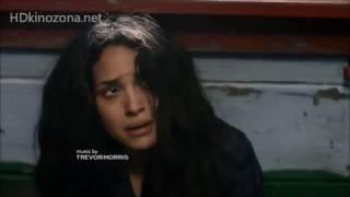 Изумрудный город 1 сезон 8 серия - промо (HD)