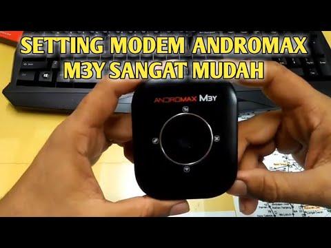 from http://namakubay.blogspot.com/2012/07/modem-cdma-agar-bisa-di-kasih-sim-gsm.html terus panatu b.